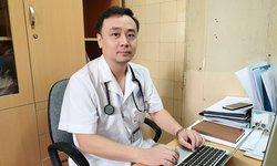 Bác sĩ khuyến cáo cách phòng bệnh tim mạch ai cũng cần biết