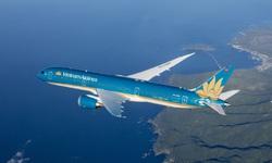 Từ 5/3, Vietnam Airlines tạm dừng tất cả các chuyến bay Việt Nam - Hàn Quốc