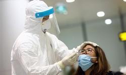 TP.HCM: 14 bệnh viện được phép khám chữa bệnh COVID-19 cho người nước ngoài