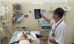 Phòng chống sốt xuất huyết trong đại dịch COVID-19: Những sai lầm cần tránh