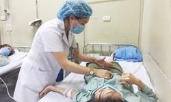 Chớ quên phòng bệnh sốt xuất huyết trong đại dịch COVID-19