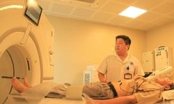 Bệnh viện Hữu Nghị: Quy trình báo động đỏ cứu sống nhiều bệnh nhân