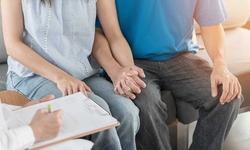 Hiếm muộn 4 năm, cặp vợ chồng mang thai tự nhiên nhờ thay đổi thói quen sống