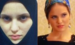 Vợ trùm khủng bố IS bị cảnh sát Thổ Nhĩ Kỳ bắt giữ