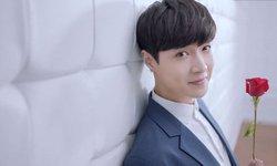 Top 10 nam thần màn ảnh Hoa Ngữ