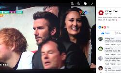Làm thế nào để có vẻ đẹp cực phẩm như David Beckham tại Euro 2020?