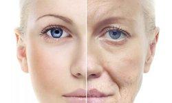 Gốc tự do: sát thủ dấu mặt gây ung thư và lão hóa sớm
