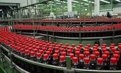 Thức uống từ thảo mộc sản xuất bằng công nghệ hiện đại ngày càng được ưa chuộng
