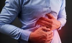 Cảnh báo các triệu chứng đau bao tử nguy hiểm và cách đẩy lùi tận gốc