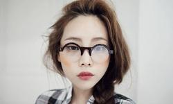 Thuốc bổ mắt chống suy giảm thị lực cho mắt cận thị - chọn loại nào?