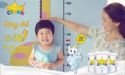 KI-180 & Picky Eater Solution – Cặp đôi vàng cho thể chất toàn diện