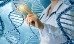 Phát hiện sớm ung thư vú, buồng trứng di truyền bằng xét nghiệm gen BRCA1 và BRCA2