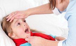 """Tăng cường sức đề kháng mùa """"dịch"""" cho trẻ: các mẹ cần biết"""