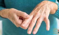 Tê bì chân tay theo quan điểm của Y học cổ truyền