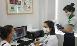 Lựa chọn phòng khám phụ khoa chữa viêm lộ tuyến cổ tử cung tại TPHCM