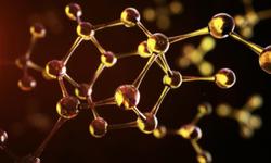 NanoCuma-S công nghệ mới giúp Nano curcumin tan hòa tan trong nước