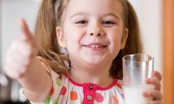 Dinh dưỡng phát triển cân nặng và chiều cao cho trẻ biếng ăn