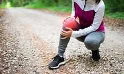 Tế bào gốc mô mỡ tự thân - Hy vọng để khôi phục sức khỏe khi gặp chấn thương thể thao