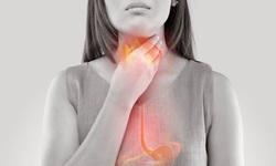 Bí kíp giảm nhanh đau rát họng, làm dịu cơn ho tức thì