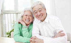 Người cao tuổi cần làm những xét nghiệm tổng quát nào?