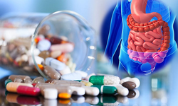 Viêm đại tràng nên uống thuốc gì?