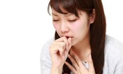 Bệnh hen suyễn có chữa khỏi hoàn toàn được không? Biến chứng của hen suyễn