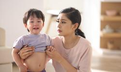 Tầm quan trọng của vi chất dinh dưỡng đối với sự phát triển của trẻ?