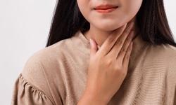 Ưu điểm của viên ngậm kháng khuẩn trong điều trị đau họng, viêm họng