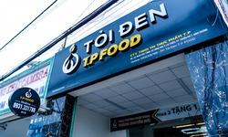 Sơ lược về công ty TNHHTM thực phẩm T.P