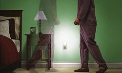 Giải pháp dành cho người tiểu đêm, tiểu nhiều, tiểu không tự chủ