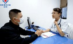 Đốt sóng cao tần RFA: Người u tuyến giáp hết nỗi lo mổ mở và để lại sẹo