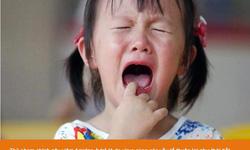 Những lý do ít ai ngờ khiến trẻ hay bị viêm amidan tái phát