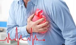 Vì sao tai biến thường đi kèm khi bị tăng huyết áp?