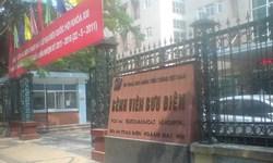 BHXH Hà Nội yêu cầu BV Bưu điện không thu thêm tiền chênh của người khám BHYT