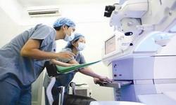 Sẽ tiếp tục cắt giảm nhiều thủ tục hành chính thuộc lĩnh vực thiết bị y tế