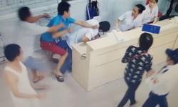 Bộ trưởng Bộ Y tế ban hành đề án phòng ngừa tội phạm tại các cơ sở y tế