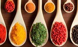 Bộ Y tế: Hạn chế thấp nhất lượng phụ gia có trong thực phẩm