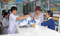Chuyên gia cảnh báo: Nguy hiểm khi dùng lại đơn thuốc cũ
