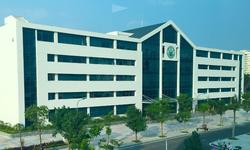 Trường Đại học Y tế Công cộng thông báo tuyển dụng viên chức