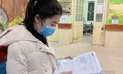 """Kỳ tích: Nữ bệnh nhân """"sửa"""" tim - ghép phổi đầu tiên tại Việt Nam hồi phục thần kỳ"""