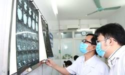 Chuyên gia phẫu thuật thần kinh: Bất ngờ co giật, đau đầu nghĩ ngay đến u não