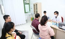 Chuyên gia BV Việt Đức: Dị dạng mạch máu đe dọa tính mạng nếu phát hiện muộn