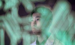 Liệu pháp miễn dịch điều trị ung thư– mốc son trong 25 năm tại Việt Nam của MSD