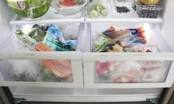 Cách bảo quản đồ ăn trong tủ lạnh hiệu quả nhất