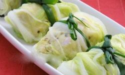 Ăn bắp cải hằng ngày giúp phòng nhiều bệnh