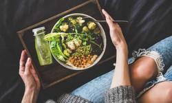 Ngăn chặn phát triển khối u nhờ hợp chất có trong bông cải xanh