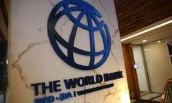 WB phê duyệt 1,9 tỷ USD cho chương trình hỗ trợ khẩn cấp ứng phó COVID-19