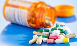 Loại bỏ cảnh báo nguy cơ cắt cụt chi đối với thuốc trị tiểu đường Canagliflozin