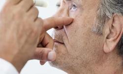 Điều trị bệnh mắt nặng do tiểu đường: Có thể phẫu thuật hoặc dùng thuốc