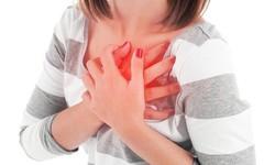 Bệnh tim, ung thư là nguyên nhân tử vong hàng đầu ở phụ nữ trẻ